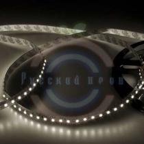 LED лента открытая, 8мм, IP23, SMD 3528, 120 LED/m, 12V, белая
