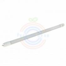 Лампа LED T8 600мм 9W 4000K 825Lm 220V Premium Lamper