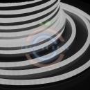 Гибкий неон круглый 360 градусов