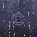 Умный дождь